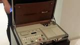 Bên trong vali hạt nhân tối mật của Tổng thống Putin có gì?