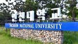 """164 sinh viên Việt """"mất tích"""" ở Hàn Quốc: Động cơ sang là gì?"""
