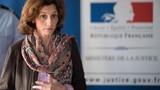 Bác sĩ phẫu thuật có thể đã xâm hại 349 em nhỏ ở Pháp