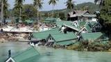 Châu Á tưởng niệm 15 năm trận sóng thần lịch sử 2004