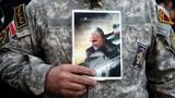 """Toàn cảnh vụ ám sát tướng Iran khiến Trung Đông """"dậy sóng"""""""