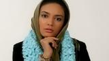 Nhan sắc 10 phụ nữ Iran đẹp nhất thế giới