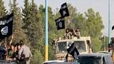 Khủng bố IS tấn công dữ dội Quân đội Syria ở Đông Homs