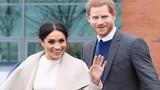 """Rút khỏi Hoàng gia, vợ chồng Hoàng tử Harry sẽ làm gì để """"kiếm sống""""?"""