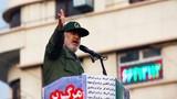 Iran dọa tấn công Mỹ và Israel