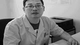Một ngày, hai bác sĩ ở Trung Quốc tử vong vì virus corona