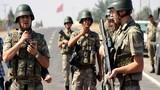 Nga-Syria không kích dữ dội, nhiều lính Thổ Nhĩ Kỳ thiệt mạng?