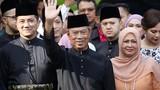 Điều ít biết về tân Thủ tướng Malaysia Muhyiddin Yassin