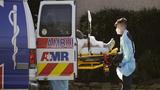 Có người tử vong vì virus corona, California ban bố tình trạng khẩn cấp