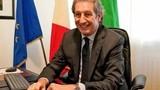 Bác sĩ nổi tiếng Italy thiệt mạng vì Covid-19