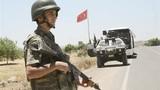 Quân đội Thổ Nhĩ Kỳ liên tiếp bị tấn công ở tỉnh Idlib
