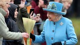 Nữ hoàng Anh hủy lễ mừng sinh nhật 94 tuổi vì dịch COVID-19