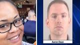 Loạt vụ cảnh sát Mỹ làm chết người da màu gây chấn động