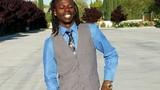 Biểu tình ở Mỹ: Vì sao thanh niên da màu treo cổ ở California?