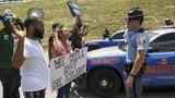 Thêm vụ người da đen bị cảnh sát bắn chết, dân Mỹ phẫn nộ