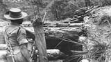 Ảnh hiếm về cuộc chiến tranh biên giới Trung-Ấn năm 1962