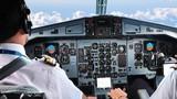 250 phi công Pakistan dùng bằng lái máy bay giả: Việt Nam cấm bay với phi công Pakistan