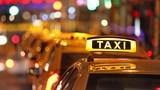 """Ôtô kinh doanh vận tải đổi biển số màu vàng: Thế giới có """"chế tài"""" này?"""