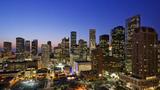 Điều ít biết về thành phố Houston có LSQ Trung Quốc bị đóng cửa