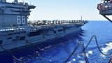 Một số căn cứ khẳng định Trung Quốc không thể độc chiếm Biển Đông