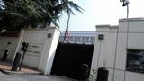 Lãnh sự quán Mỹ tại Thành Đô là mục tiêu trả đũa của TQ?