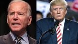 Bầu cử Mỹ 2020: Tổng thống Trump thu hẹp cách biệt với ông Biden
