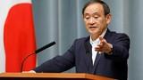 Bất ngờ xuất thân của ứng viên hàng đầu cho chức Thủ tướng Nhật
