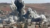 Quân đội Nga-Syria hợp lực hủy diệt khủng bố IS