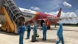 Mở lại đường bay thương mại quốc tế: Vướng ở đâu, gỡ thế nào?