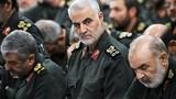 Iran đe dọa trả thù vụ Mỹ ám sát tướng Soleimani