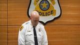 Cậu bé tự kỷ bị cảnh sát Mỹ bắn hơn 10 phát