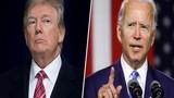 Bầu cử Mỹ: Quan điểm của ông Trump, Biden về Trung Quốc?