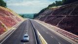 Lộ diện doanh nghiệp thắng thầu 3 dự án cao tốc Bắc - Nam