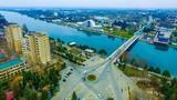 Khám phá bất ngờ về đất nước Azerbaijan có thể bạn chưa biết