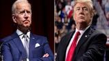 """Chuyên gia cảnh báo ông Biden gặp """"ác mộng"""" trong ngày bầu cử Mỹ"""