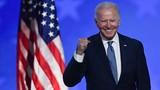 Điều gì đợi, buộc Tổng thống Mỹ tương lai Biden phải làm khi vào Nhà Trắng?