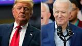 Giải mã ông Trump thua Biden ở các bang chiến trường, mất ghế Tổng thống Mỹ