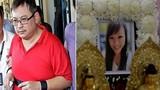 Gã chồng giết vợ con rồi sống chung với thi thể suốt 1 tuần
