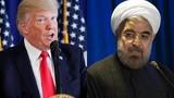 Tổng thống Trump từng định tấn công cơ sở hạt nhân Iran?