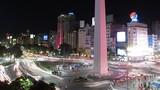 Sự thật bất ngờ về thành phố quê hương của huyền thoại Maradona