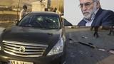 Chân dung nhà khoa học Iran bị ám sát khiến Trung Đông căng thẳng