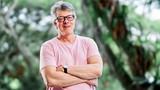 Giáo sư đại học bị đuổi việc vì quấy rối tình dục sinh viên