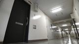 Hai mẹ con ở Nhật chết đói giữa dịch COVID-19 gây sốc
