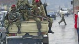 Ethiopia: Xả súng đoạt mạng 100 người, thi thể la liệt giữa đồng
