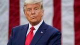 Bạo loạn ở Điện Capitol: Ông Trump có thể bị cáo buộc tội gì?