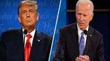 Tổng thống Trump tuyên bố sẽ không dự lễ nhậm chức của ông Biden
