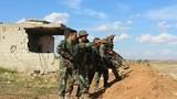 Bí ẩn lực lượng ám sát Thống đốc ở Syria
