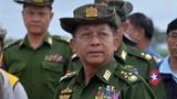 Quân đội Myanmar thông báo thời điểm tổ chức cuộc bầu cử mới