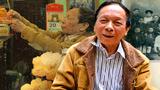 """Những cái Tết qua hoài niệm của """"cậu ấm"""" tiệm vàng giàu nhất nhì phố cổ Hà Nội"""
