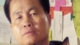 Người đàn ông gốc Á bị bắn chết ở Canada